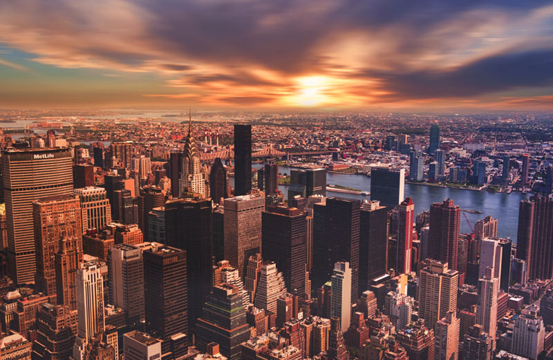 15 Interesting Things To Do In NYC