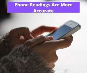 NYC phone psychic readings are accurate