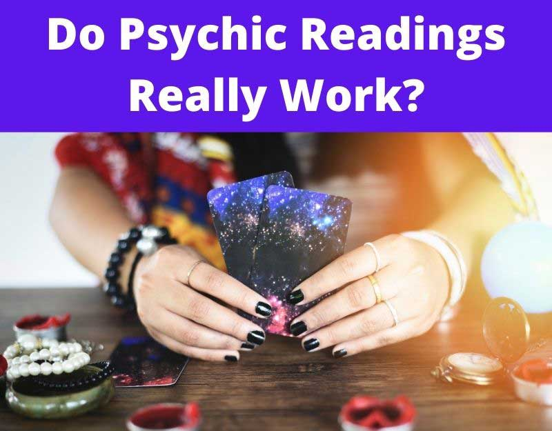 Do Psychic Readings Really Work?