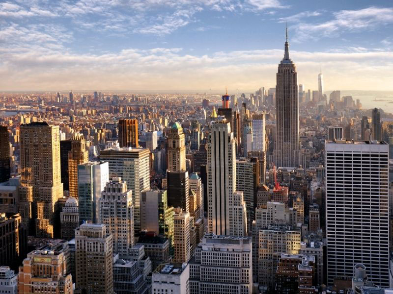 things to do in New York City right now